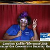 001 - United Way Escambia Sept 18, 2018 -
