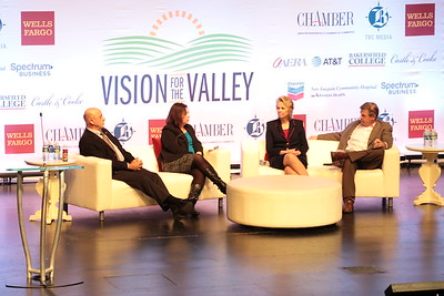 2016: Vision of the Valley