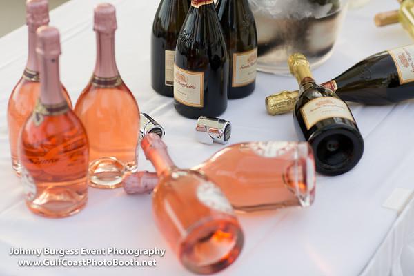 WSRE Wine & Food 2017 October 20th SM