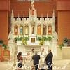 Lavanty 50th Wedding Anniversary, © Steven Holland 2012