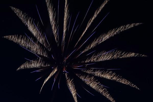 Fireworks20 (1 of 1)-1