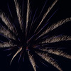 Fireworks20 (1 of 1)-1