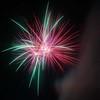 Fireworks15 (1 of 1)-1