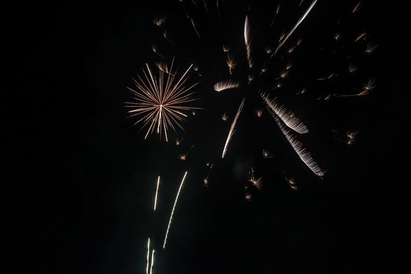 Fireworks26 (1 of 1)-1