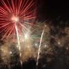 Fireworks12 (1 of 1)-1