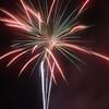 Fireworks8 (1 of 1)-1