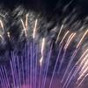 Fireworks17 (1 of 1)-1