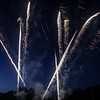 Fireworks16 (1 of 1)-1