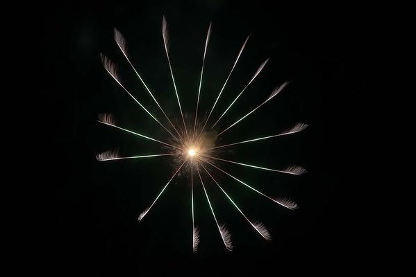 Fireworks5 (1 of 1)-1
