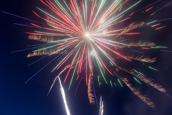 Fireworks21 (1 of 1)-1