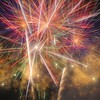 Fireworks10 (1 of 1)-1