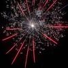 Fireworks3 (1 of 1)-1