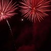 Fireworks6 (1 of 1)-1