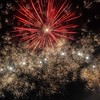 Fireworks13 (1 of 1)-1