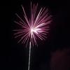 Fireworks19 (1 of 1)-1