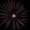 Fireworks2 (1 of 1)-1