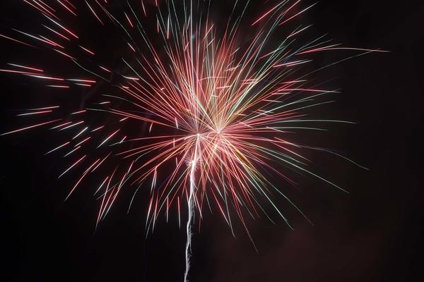 Fireworks9 (1 of 1)-1