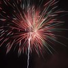 Fireworks9 (1 of 1)-1