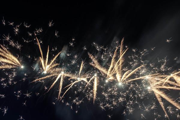 Fireworks23 (1 of 1)-1
