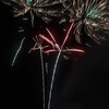 Fireworks7 (1 of 1)-2a