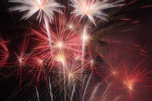 Fireworks14 (1 of 1)-1