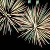 Fireworks (1 of 1)-1