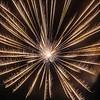 Fireworks1 (1 of 1)-1