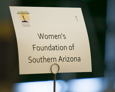 04/24/19_WomensFoundationOfSouthernAZ_KathleenDreierPhotography