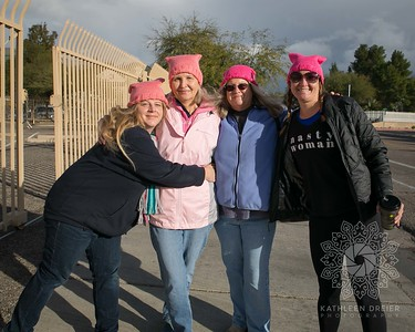 01/21/17_TucsonWomensMarch__KathleenDreierPhotography