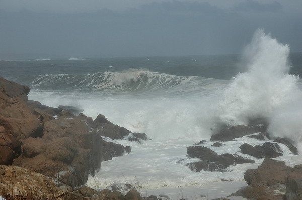 Gloucester MA - 2007 - After the Storm 4