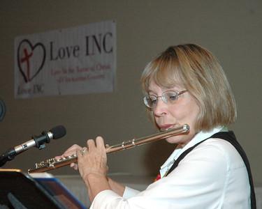 Love INC-11 2009 (108)