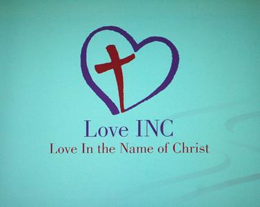 Love INC-11 2009 (100)