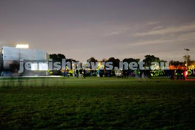 Community Havdalah Melbourne