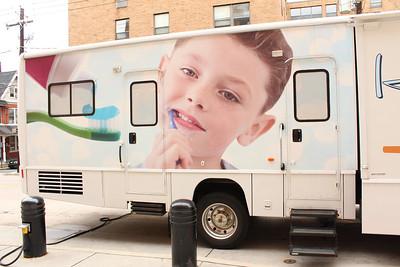 1031-Dental Van-Broughal Ele-013