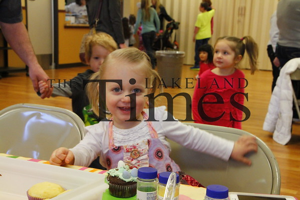 Community Images 2015-03