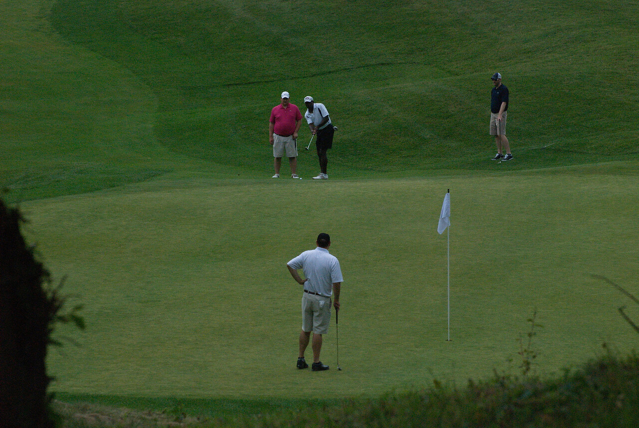 2013-07-01-HT-Golf-Classic-2013_035