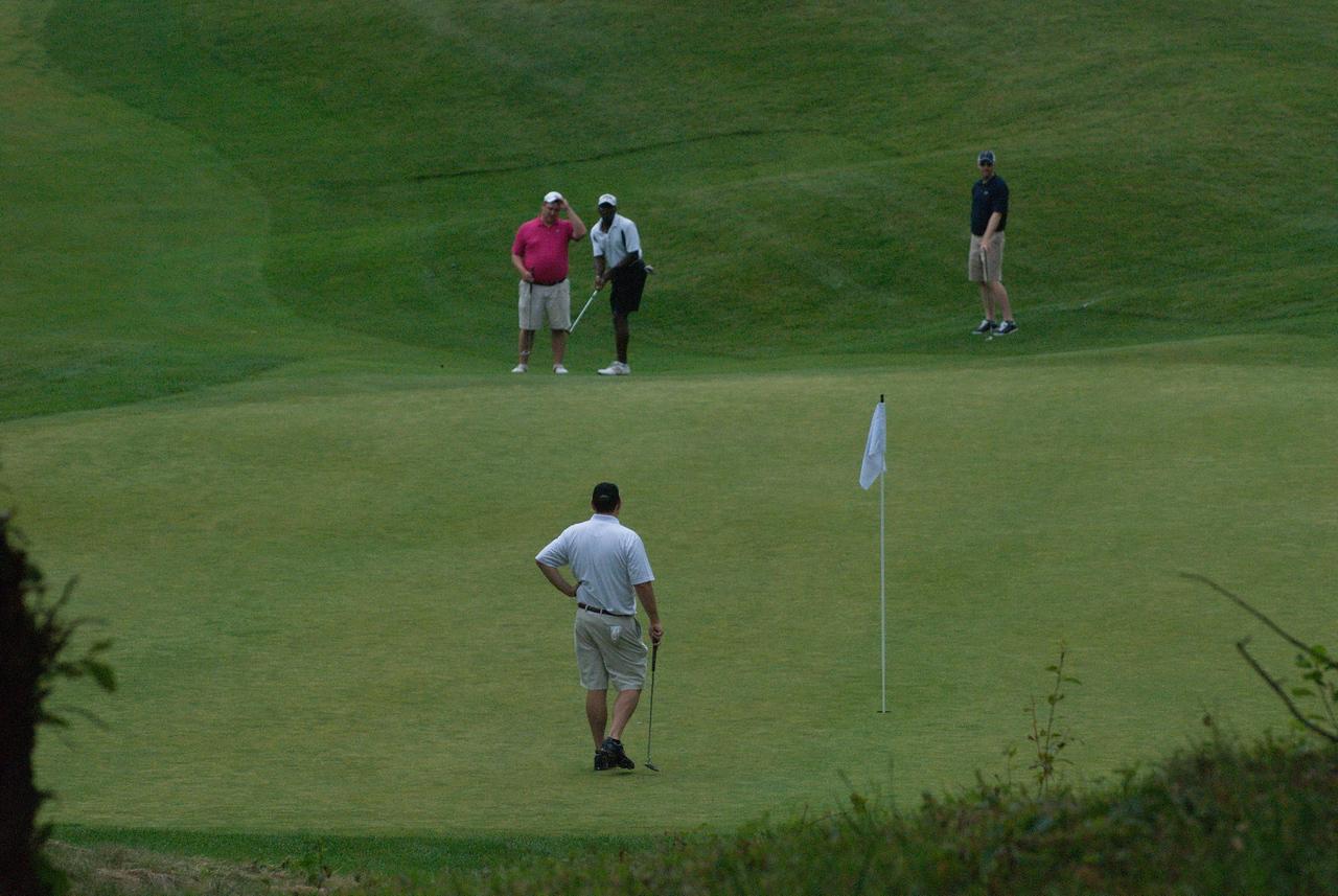 2013-07-01-HT-Golf-Classic-2013_036