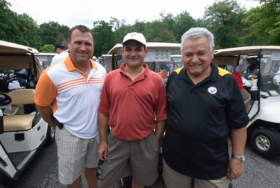 2013-07-01-HT-Golf-Classic-2013_006