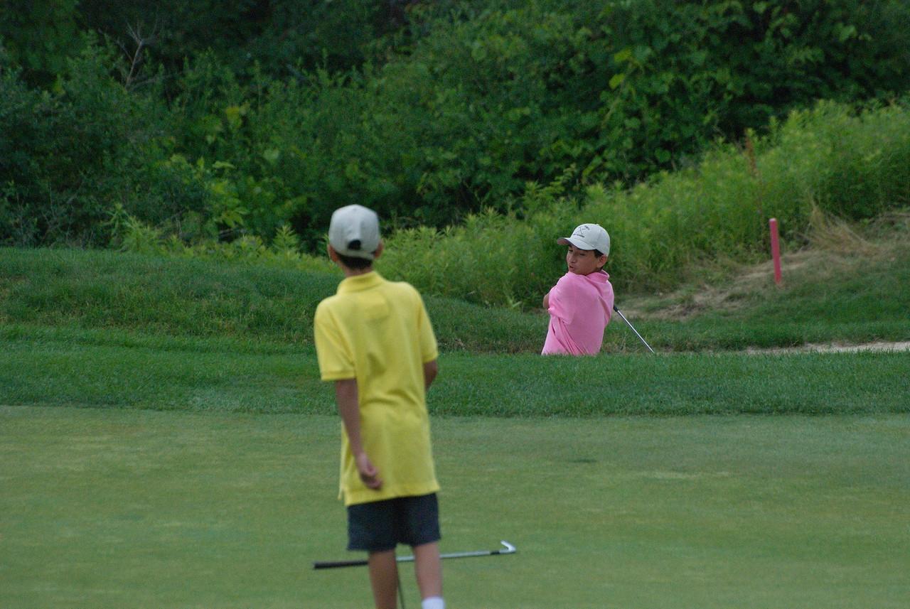 2013-07-01-HT-Golf-Classic-2013_045