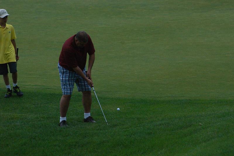 2013-07-01-HT-Golf-Classic-2013_041