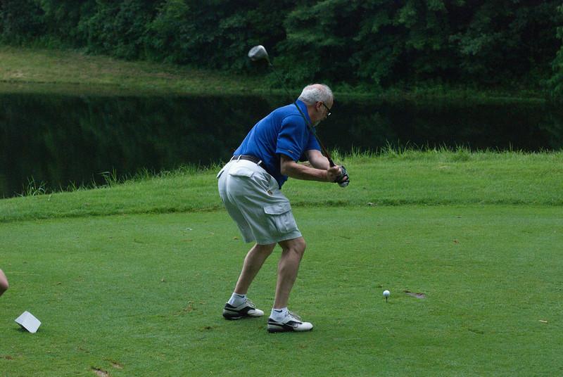 2013-07-01-HT-Golf-Classic-2013_033