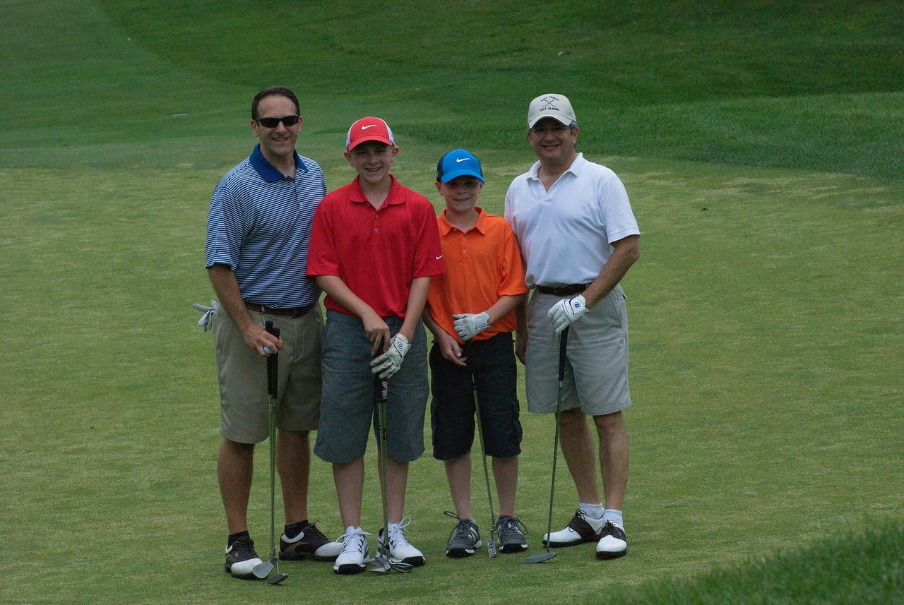 2013-07-01-HT-Golf-Classic-2013_060