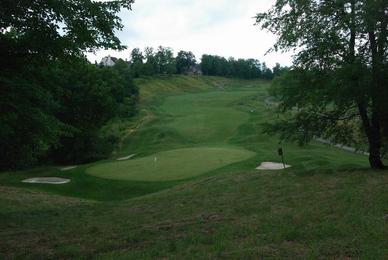 2013-07-01-HT-Golf-Classic-2013_081