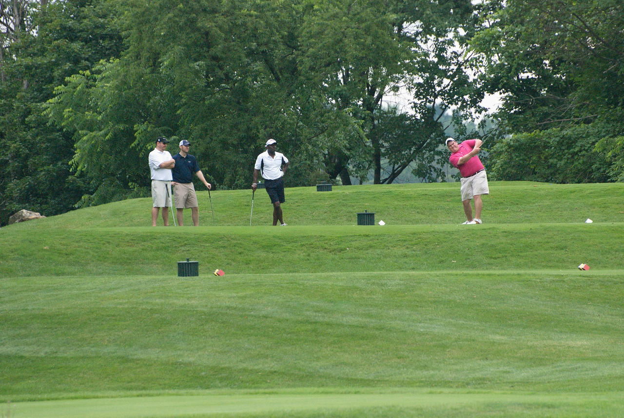 2013-07-01-HT-Golf-Classic-2013_069