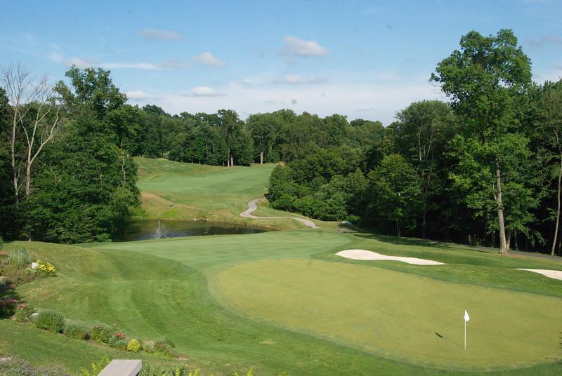 2013-07-01-HT-Golf-Classic-2013_086