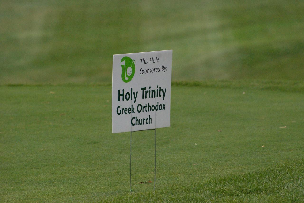2013-07-01-HT-Golf-Classic-2013_070