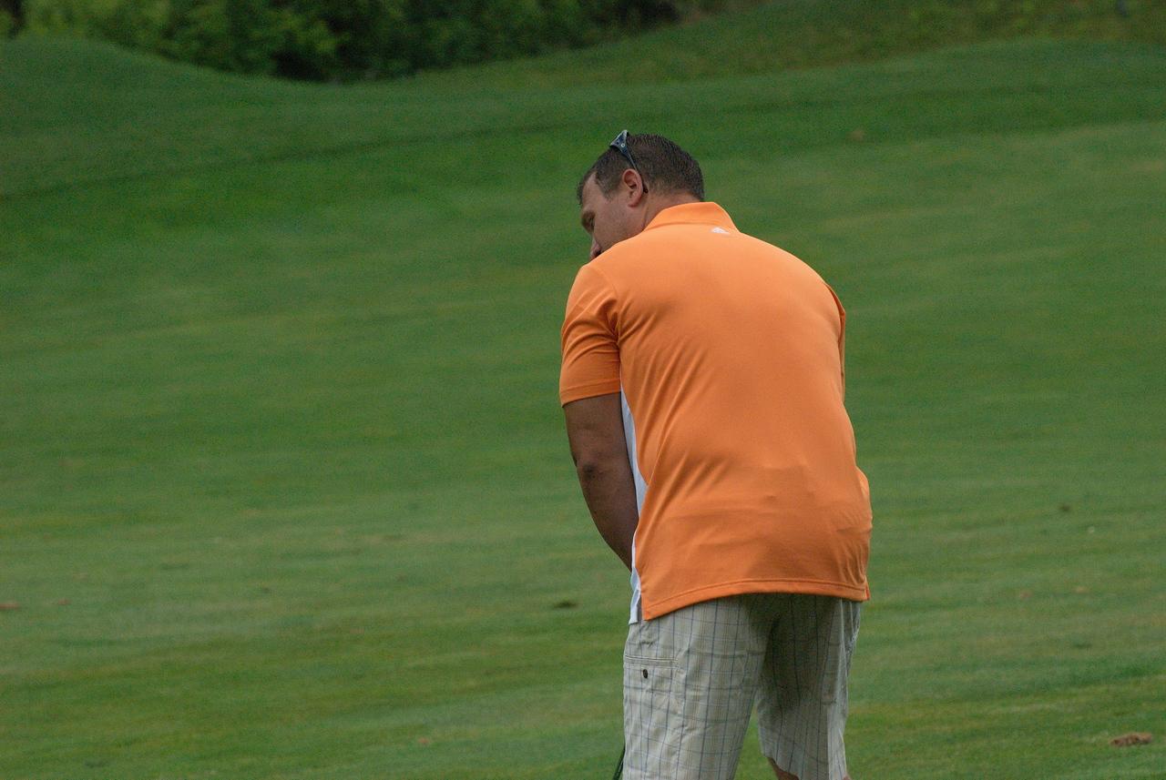 2013-07-01-HT-Golf-Classic-2013_065