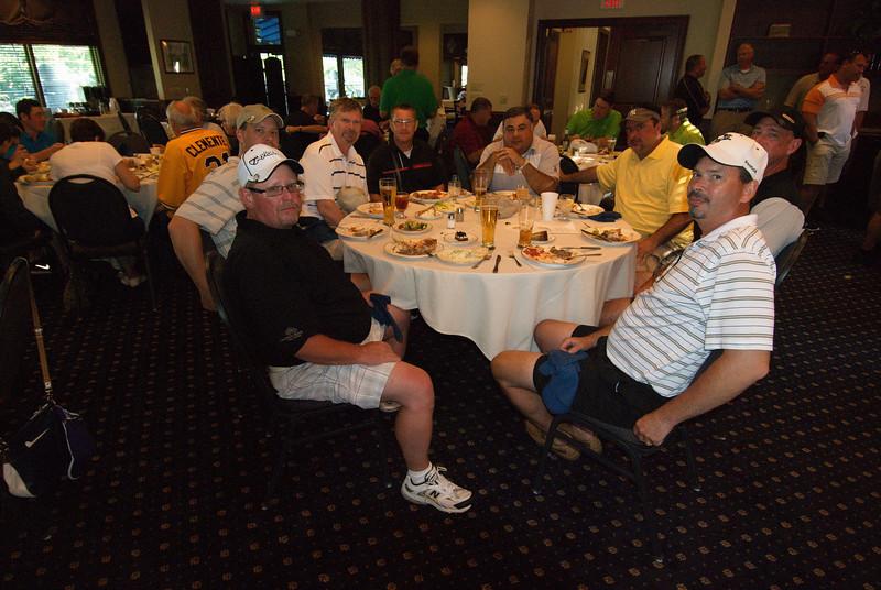 2013-07-01-HT-Golf-Classic-2013_092