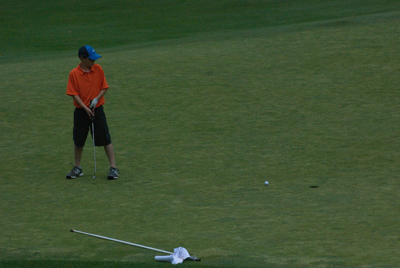 2013-07-01-HT-Golf-Classic-2013_057
