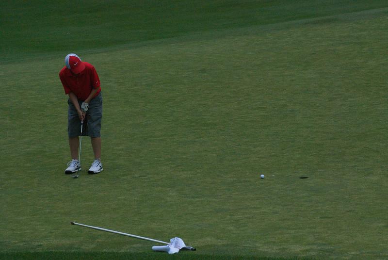 2013-07-01-HT-Golf-Classic-2013_058